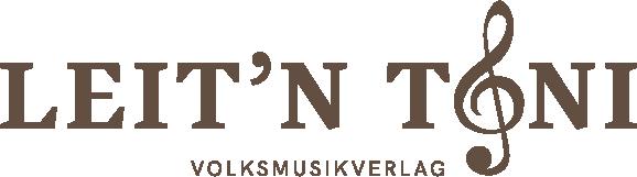 Leitn Toni – Volksmusikverlag